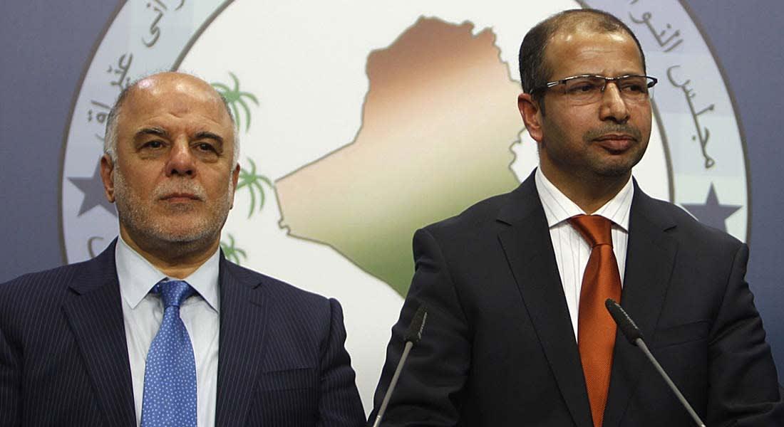 المرجعية الشيعية: رفع سقف المطالب يعيق تشكيل الحكومة العراقية