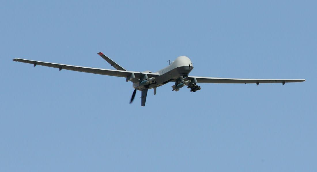 "مصادر: واشنطن تجمع معلومات استخباراتية حول مواقع قيادات ومليشيات ""داعش"" بسوريا"
