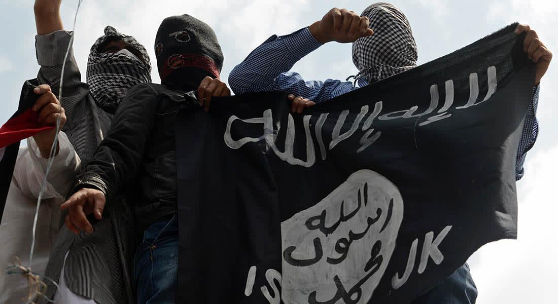 """صحف: أصغر مقاتلي داعش في سوريا وقصة بناء """"كعبة جديدة"""" في تونس"""