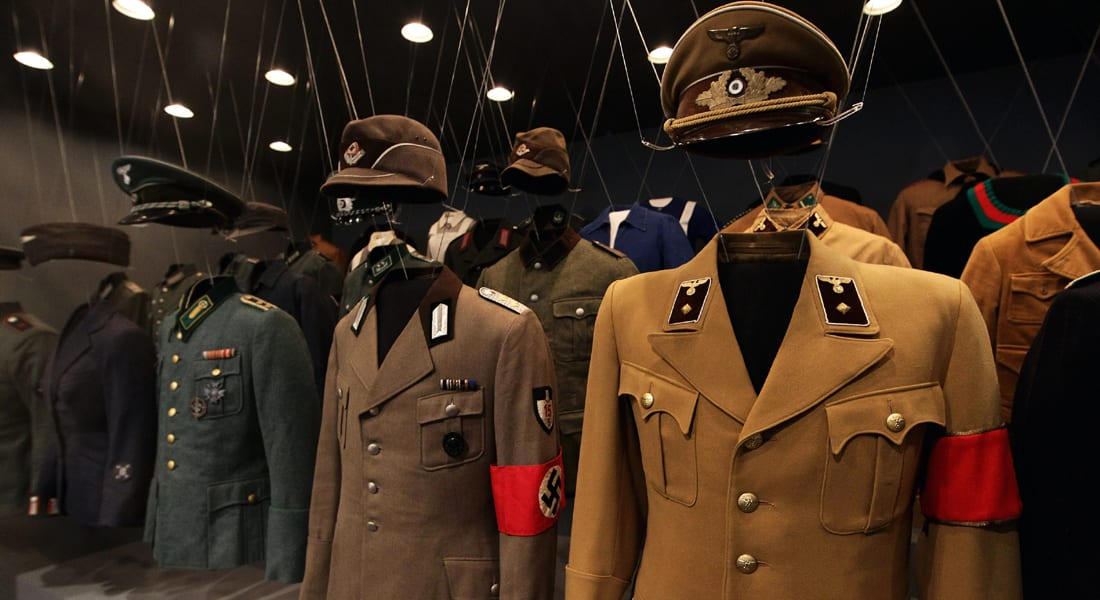 """مقال لسمير أمين .. """"عودة الفاشية فى ظل أزمة الرأسمالية واﻻمبريالية المعاصرة"""""""