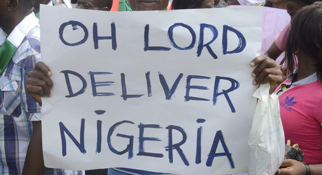 صحف العالم: بوكو حرام تعلن ولادة دولة خلافة إسلامية في نيجيريا