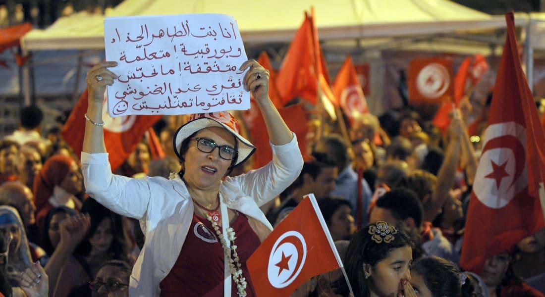 """رأي.. رسالة تونس .. """"كلّهم في الهوى سوى"""""""