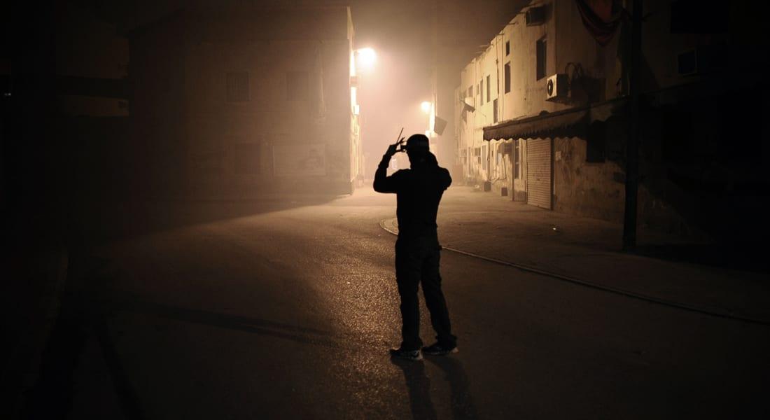 مفوضية حقوق السجناء بالبحرين لـCNN: نواجه ضغوطا ولكن نقول الحقيقة