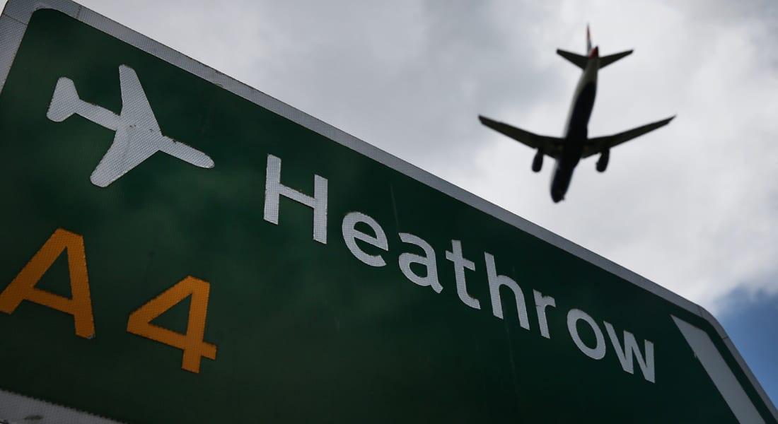 لندن: نحو 500 شخص من بريطانيا سافروا لسوريا نصفهم عادوا للبلاد