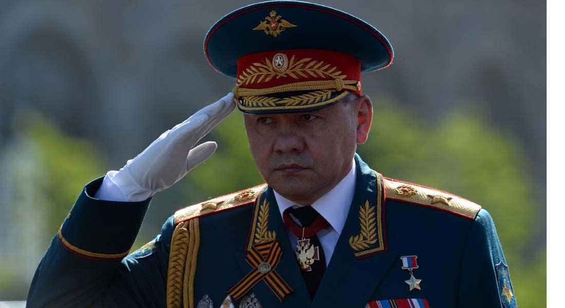موسكو تتوعد وارسو بعد منعها تحليق طائرة وزير الدفاع الروسي بأجوائها