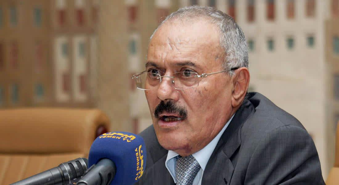 صحف: سر تحالف صالح مع الحوثيين وتونس عاصمة خلافة داعش