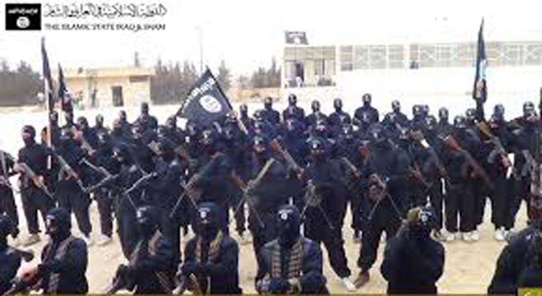 """""""داعش"""" ينظم """"دورة شرعية"""" لكافة المعلمين بمحافظة الرقة"""
