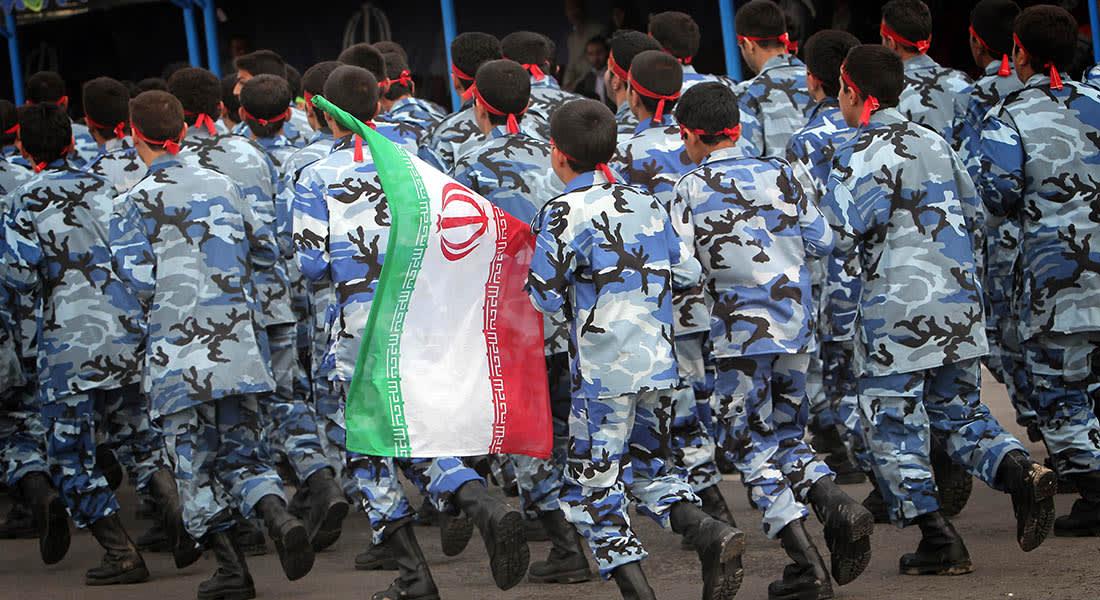 صحف: إيران جاهزة لمواجهة داعش وحماس تسعى لتحسين العلاقات مع مصر