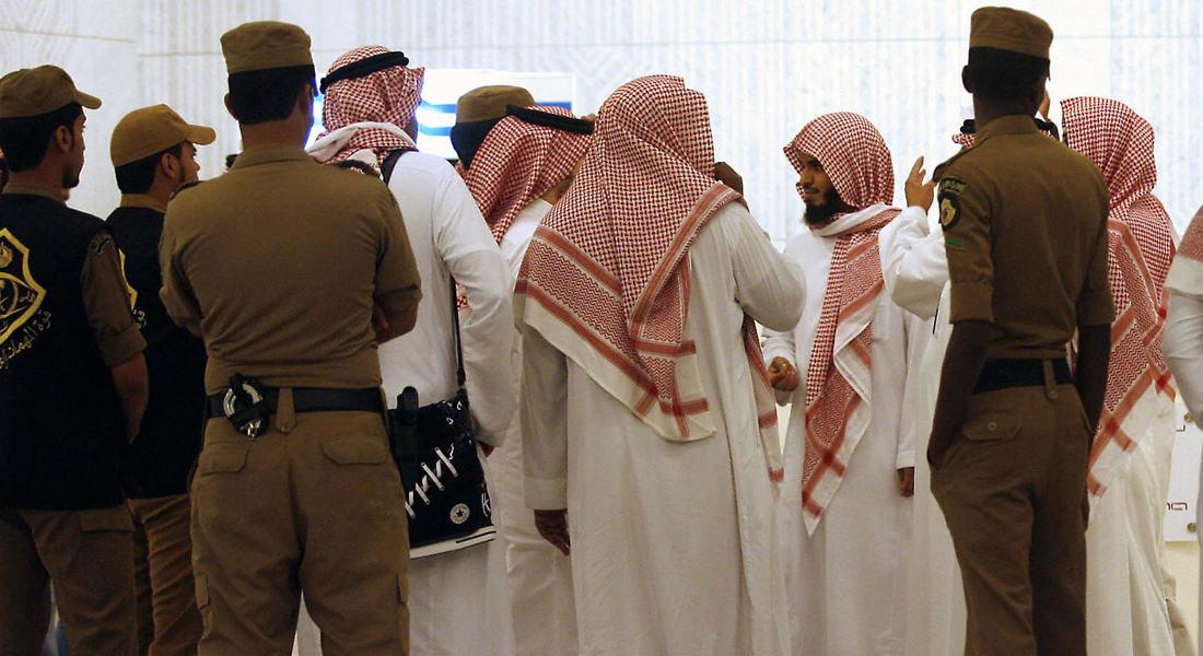 """السعودية: نقاش ساخن بالشورى حول """"هيئة الأمر بالمعروف"""" واتهامات بـ""""عدم الانضباط والاجتهادات الخاطئة"""""""