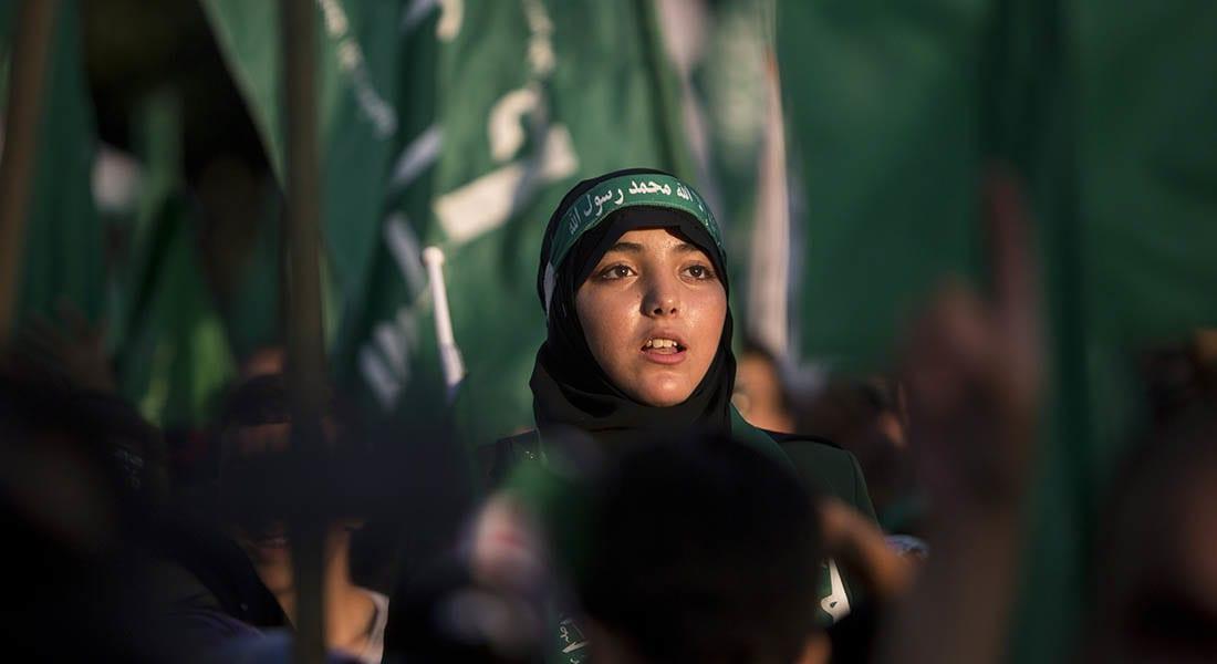 """صحف العالم: ارتفاع شعبية حماس وداعش يعتذر عن بث فيديو سوتلوف """"مبكرا"""""""