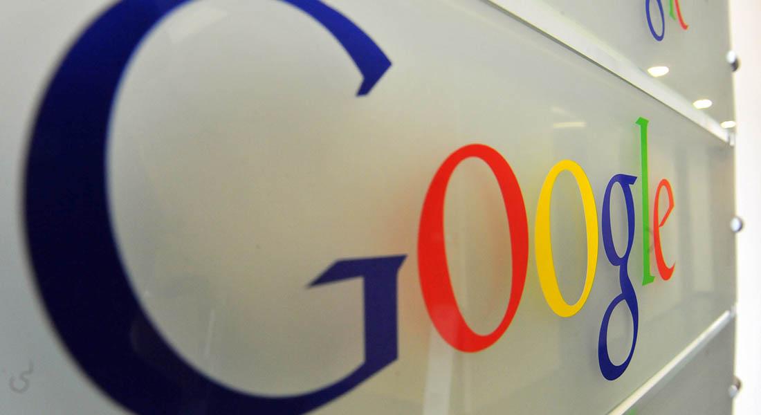 """19 مليون دولار من غوغل لتعويض عمليات شراء """"غير قانونية"""" من متجرها الإلكتروني"""