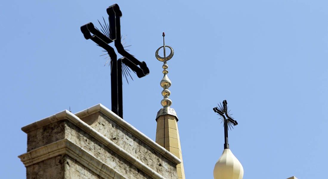 صحف العالم: هل سيحمل مسيحيو لبنان السلاح لمواجهة داعش؟