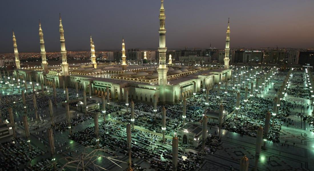 """داعية سعودي لـCNN: قبر النبي """"محفوظ بحفظ الله"""" وأنباء نقله """"كذب وخداع"""" لإثارة الخلاف بين المسلمين"""