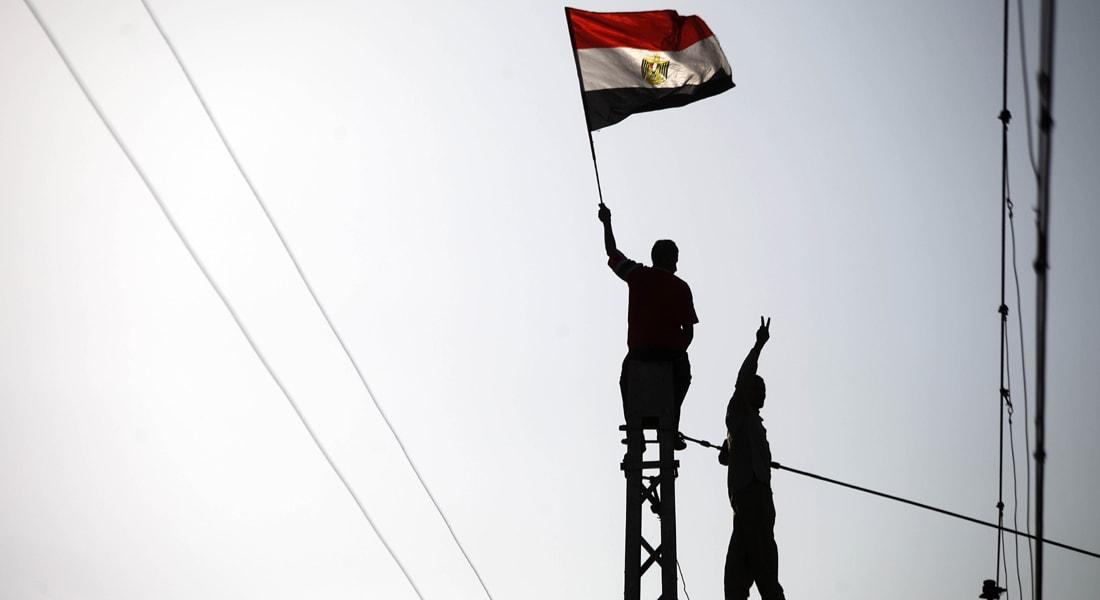 طلب مصري من البنك الإسلامي للتنمية لتمويل مشروع الربط الكهربائي مع السعودية