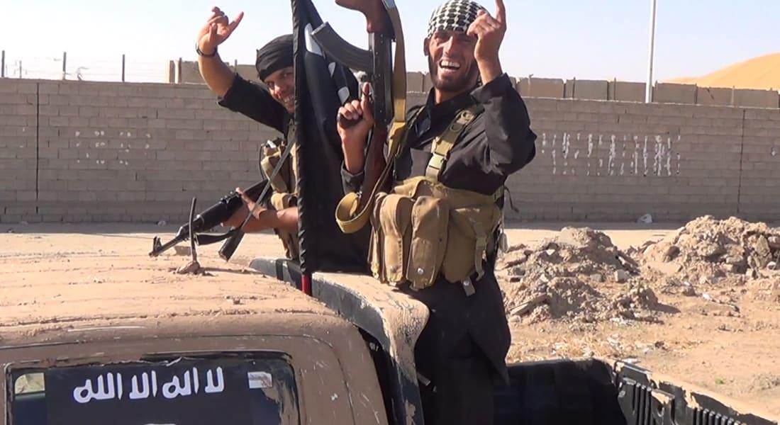 """داعش تزعم قتلها لـ""""قائم مقام حديثة"""" وإصابة محافظ الأنبار بجروح"""