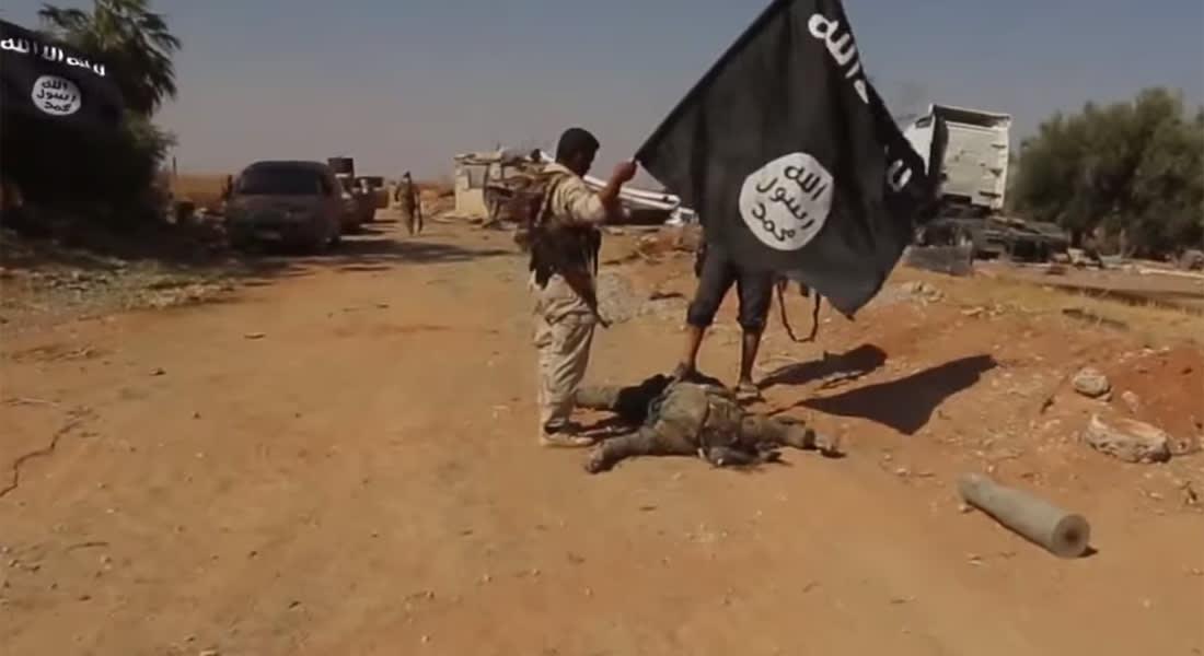 باحث أمريكي لـCNN: داعش أقوى بكثير من القاعدة وأيديولوجيا عناصره تصعّب على أمريكا اختراقها