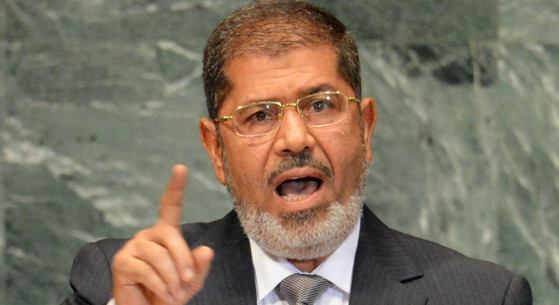 نفي مصري وفلسطيني لعرض من السيسي بإقامة دولة بسيناء: فكرة إسرائيلية قبلها الإخوان بعهد مرسي