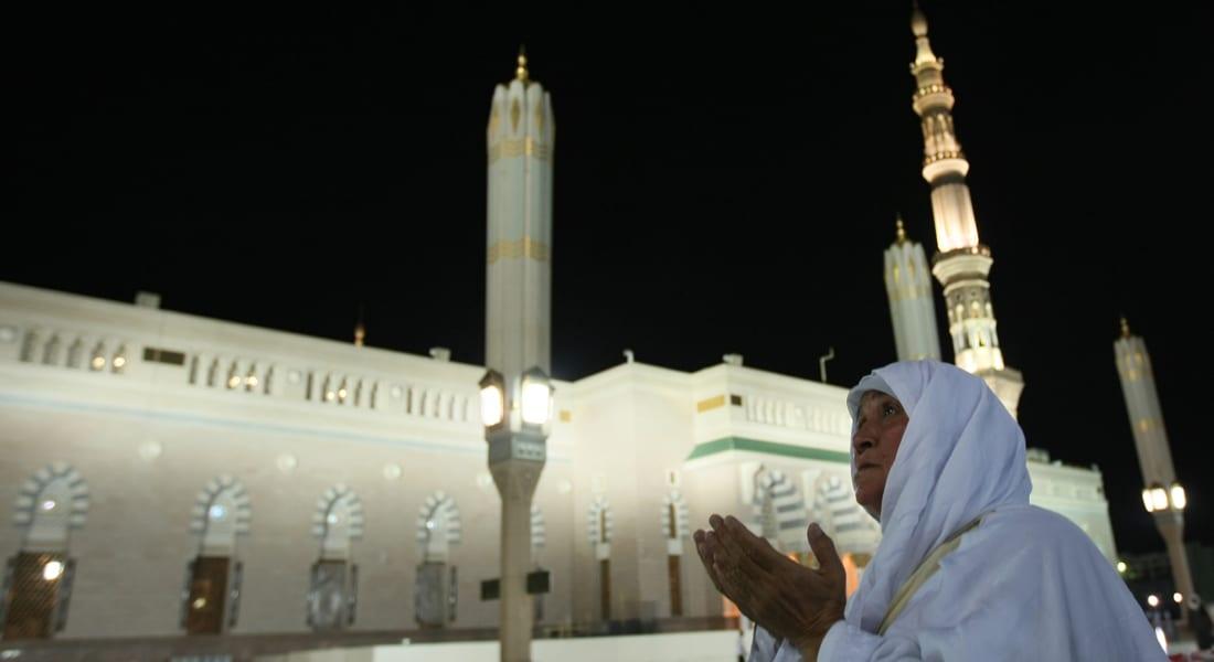 صاحب الدراسة المثيرة للجدل حول المسجد النبوي يوضح: لم أتطرق لنقل قبر النبي وما ينقل عني كذب وزور