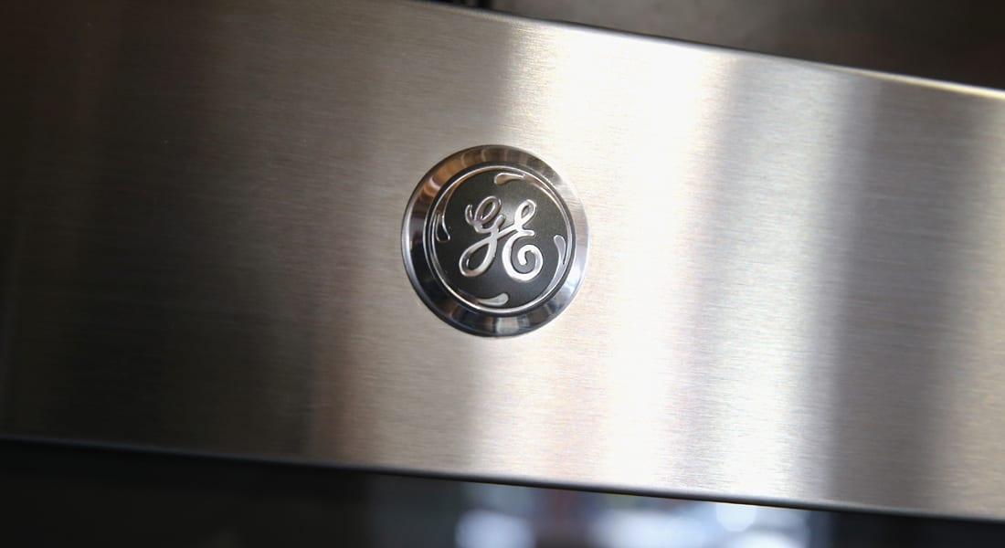 """بعد قرن بقيت فيه """"أيقونة"""" الصناعة الأمريكية.. GE للأجهزة المنزلية تصبح """"سويدية"""""""