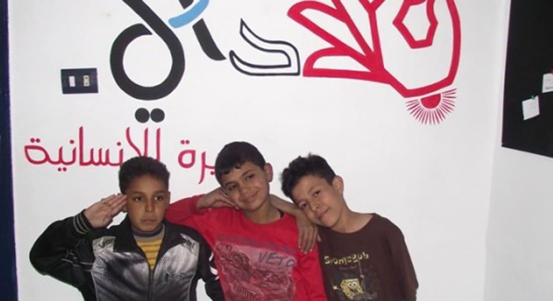 """جريمة """"ضد الإنسانية"""" تهز مصر.. مسؤولو جمعية لرعاية أطفال الشوارع تاجروا بهم واستغلوهم جنسياً"""