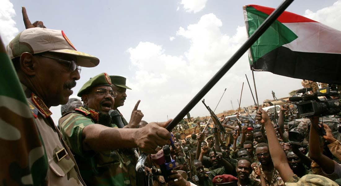 """تقارير عن اعتبار """"حلايب وشلاتين"""" دائرة انتخابية سودانية تثير غضباً في مصر"""