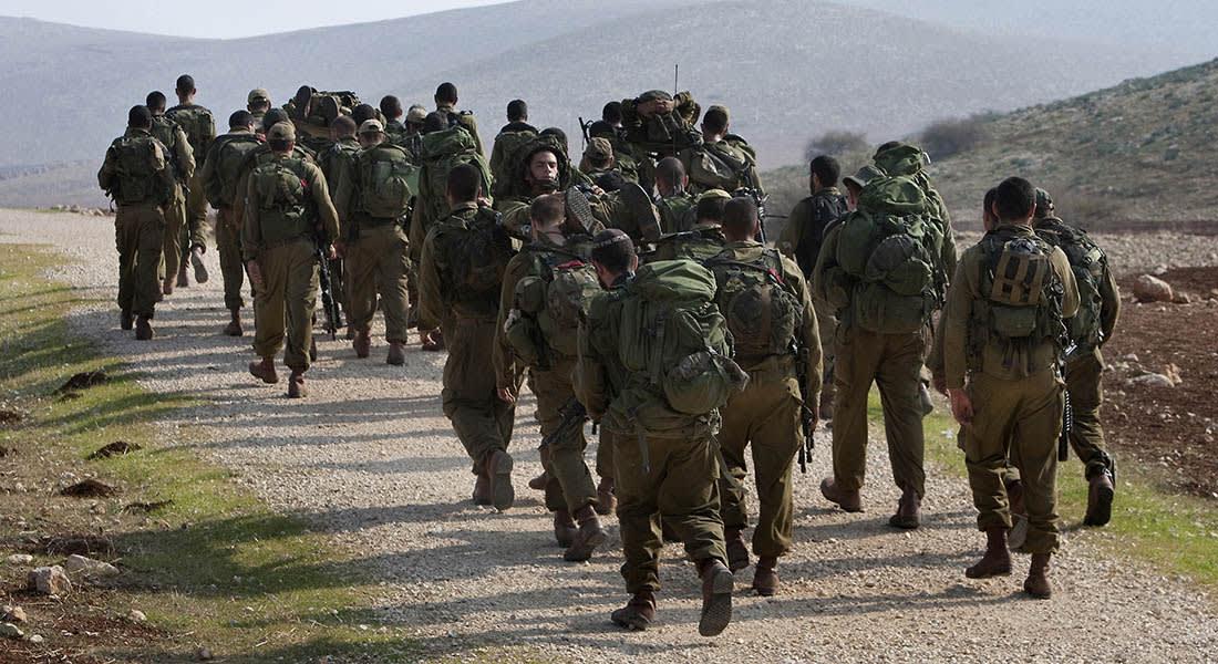 صحف العالم: إسرائيليون يرفضون الخدمة في الأراضي الفلسطينية