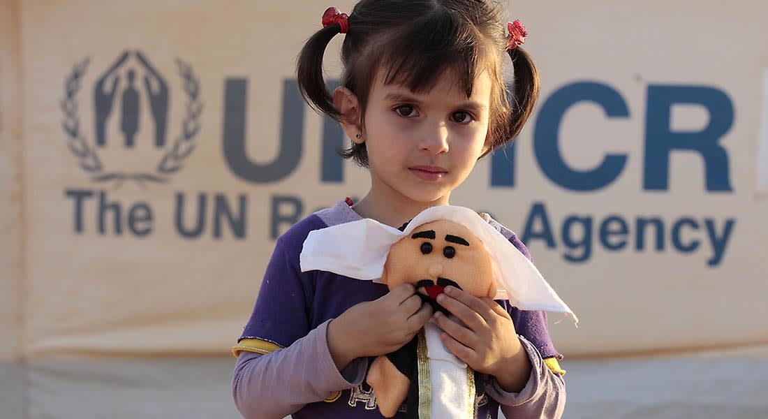 صحف العالم: زواج الفتيات السوريات في ازدياد وتركيا دعمت القاعدة في سوريا