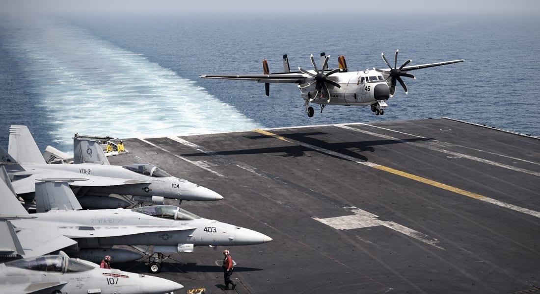 فرنسا ستبدأ الاثنين طلعات استكشافية فوق العراق بالاتفاق مع بغداد وأبوظبي.. وماذا عن بقية أطراف التحالف؟