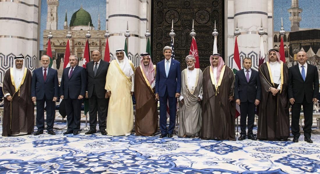 """هل وصل قطار العلاقة بين قطر و""""إخوان مصر"""" إلى محطة """"الخريف""""؟"""