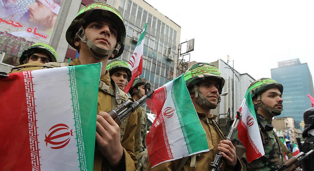 صحف العالم: إيران ترفض طلبا أمريكيا بالتعاون لضرب داعش