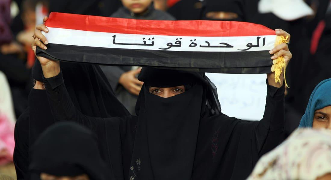 اليمن : اتساع المعارك بين الحوثيين والاخوان وبن عمر يؤكد استمرار المفاوضات