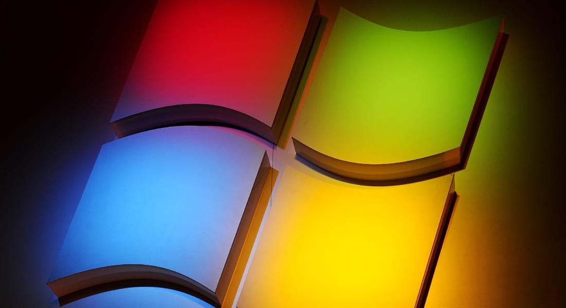 مايكروسوفت تعرض النسخة الجديدة ويندوز9 في الـ30 من سبتمبر