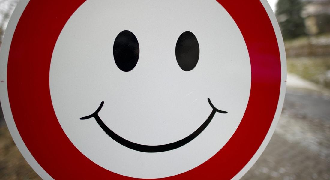 """""""دبي..السعادة"""" حتى تكون دبي من بين أسعد مدن العالم في العام 2021"""
