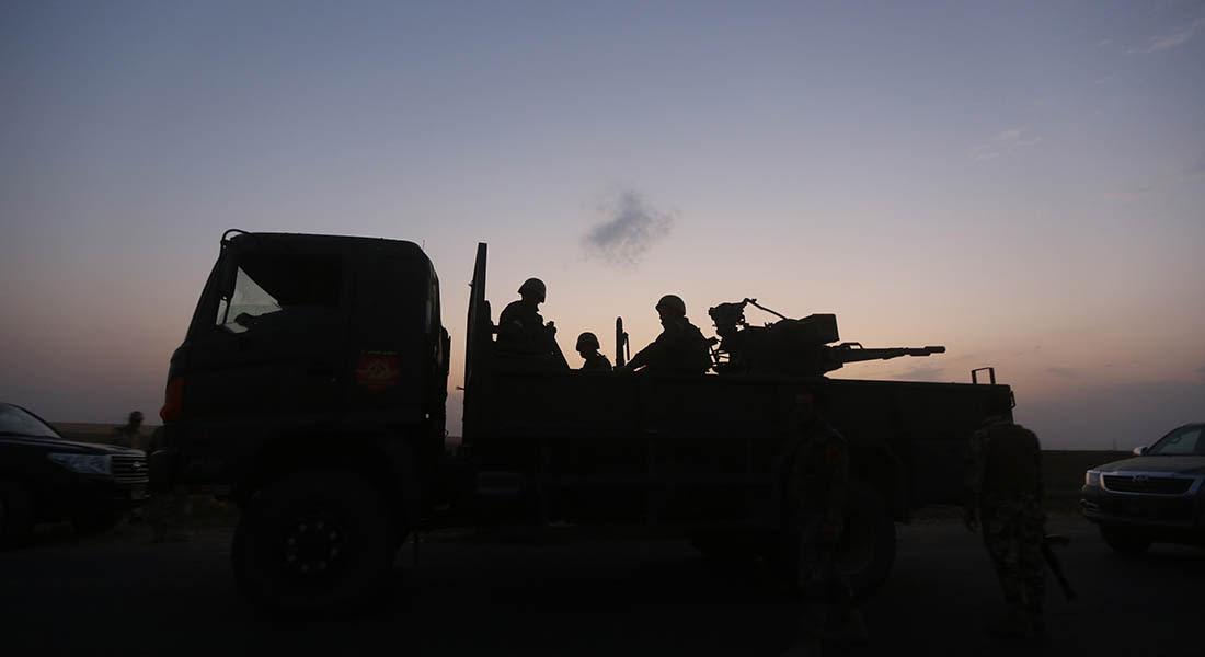 صحف العالم: من سيفوز بلقب التنظيم الإرهابي الأقوى، داعش أم القاعدة؟
