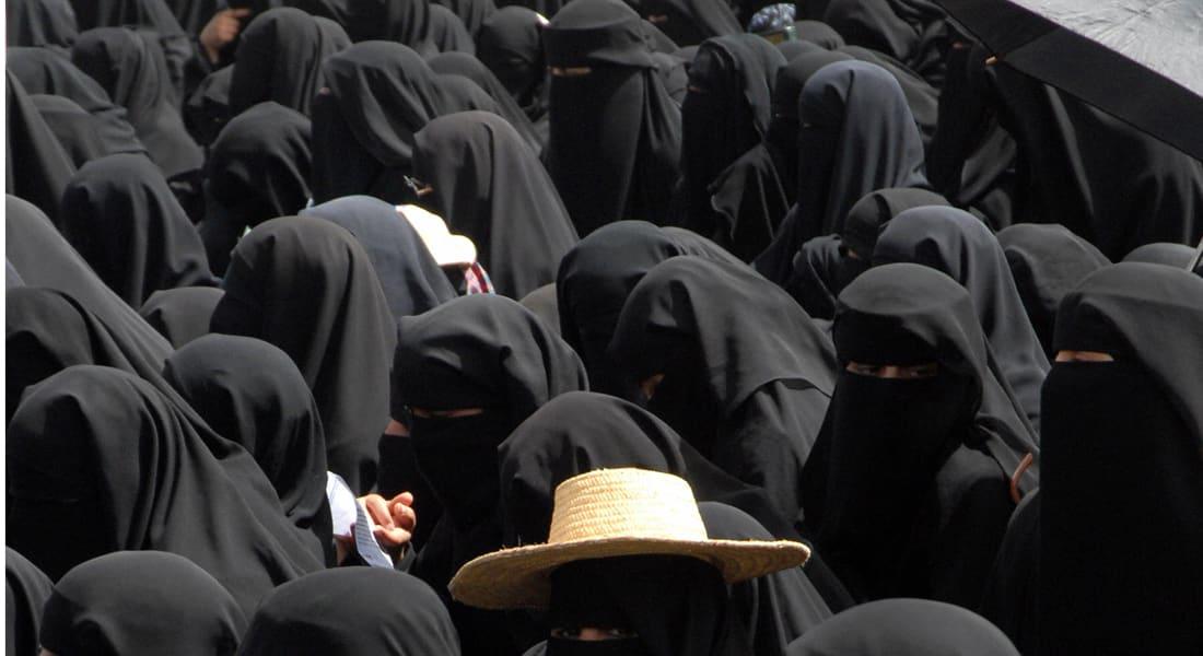 اليمن : 74 حالة اغتصاب في 6 أشهر فقط ومنظمة تشير إلى تزايد اغتصاب الأطفال الذكور