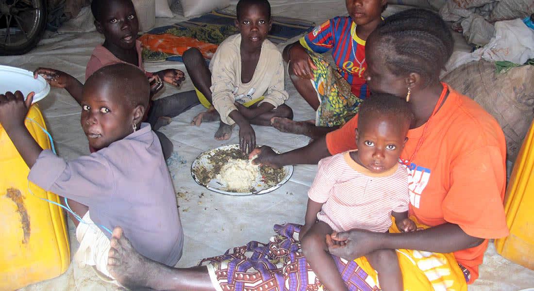صحف العالم: أطفال يتعرضون للتعذيب بالكهرباء والنار في نيجيريا