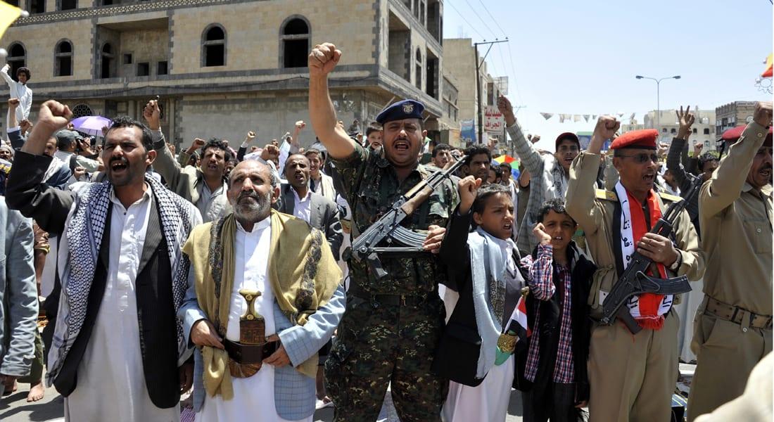 اليمن: بن عمر يعلن عن ترتيب للتوقيع والحوثيون يعلنون تسليم التلفزيون للشرطة العسكرية