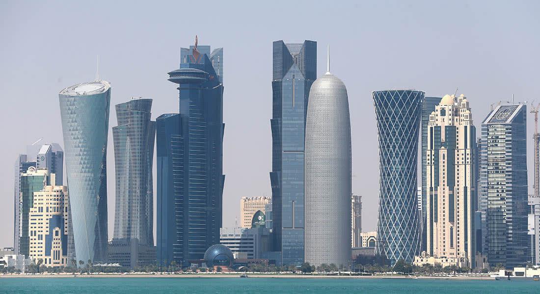 """صحف العالم: ما الذي يدفع قطر لتمويل """"الإرهاب"""" في الشرق الأوسط؟"""