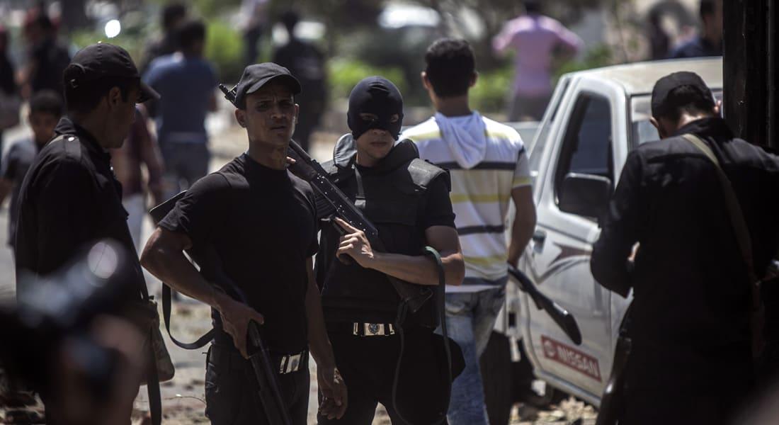 الإخوان في ذكرى مرور 100 يوم على تولي السيسي السلطة: مصر عادت لعصور الفساد والتخلف