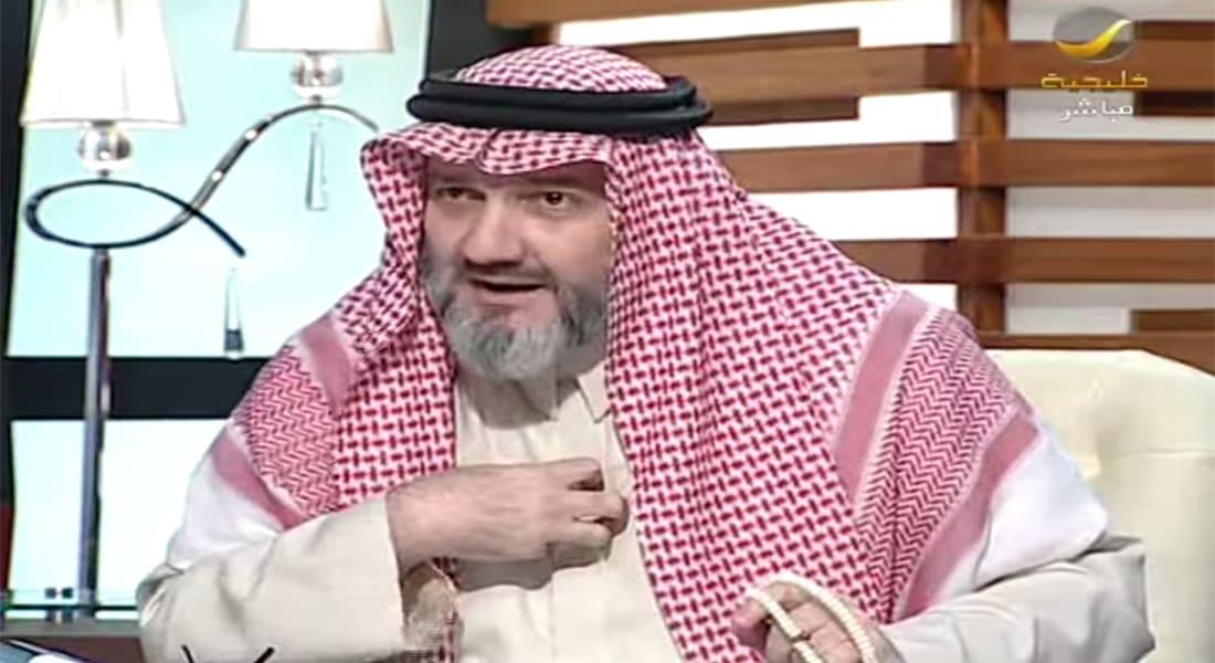 الأمير خالد شقيق الأمير الوليد يهاجم بعنف رئيس هيئة الأمر بالمعروف: مدمر الهيئة.. ستطرد منها