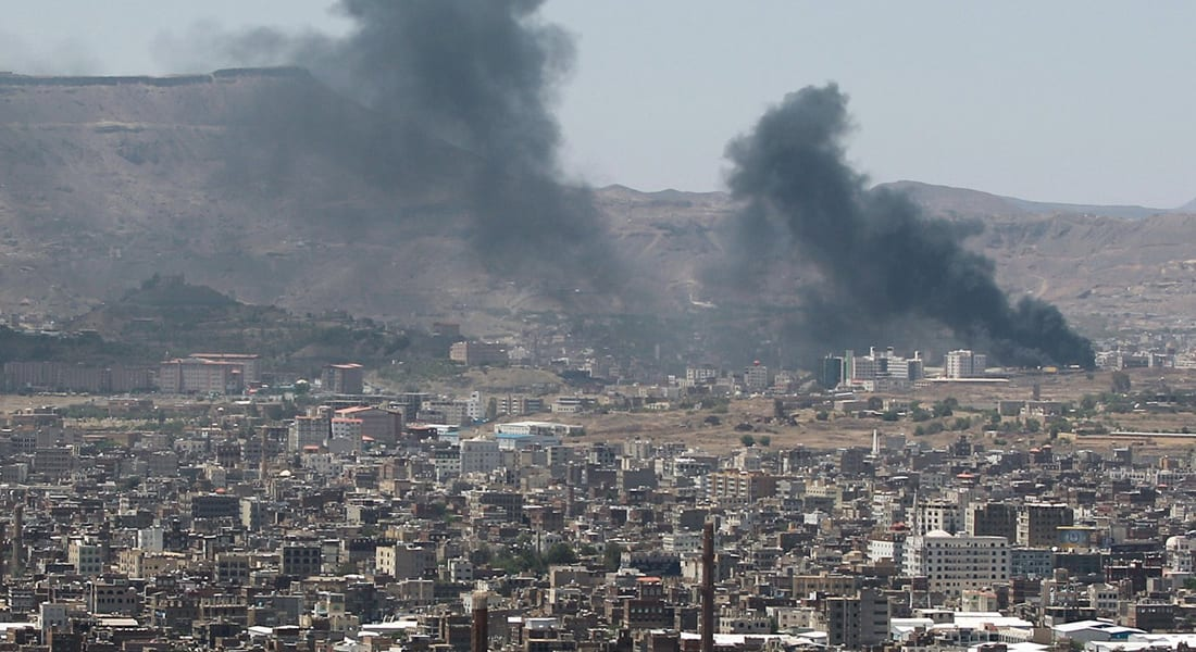 اليمن.. باسندوه يقدم استقالته من رئاسة الحكومة والحوثيون يسيطرون على مقر قيادة الجيش