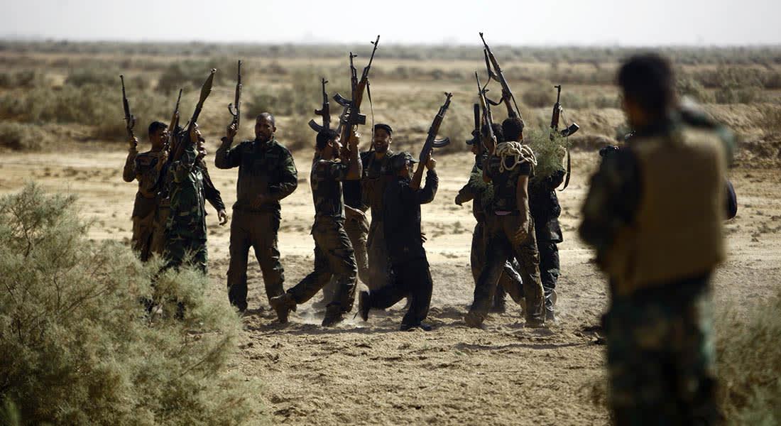 صحف العالم: مشروع قرار أممي بحظر المقاتلين الأجانب من السفر للمشاركة في الحروب
