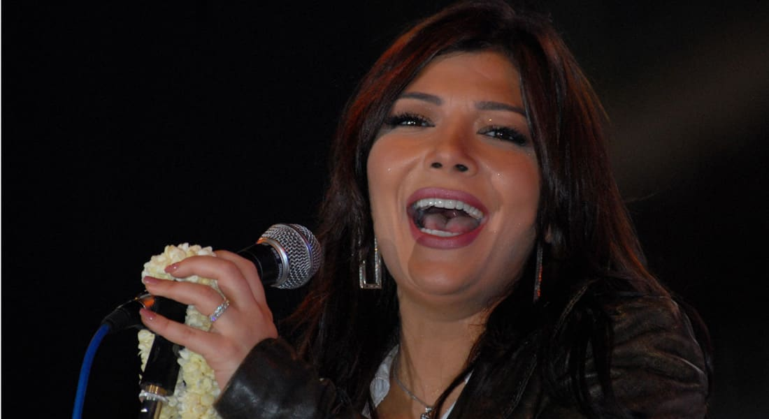 وزير العدل اللبناني بعد إعادة جواز سفر المغنية أصالة نصري: لن نكون أداة بيد النظام السوري