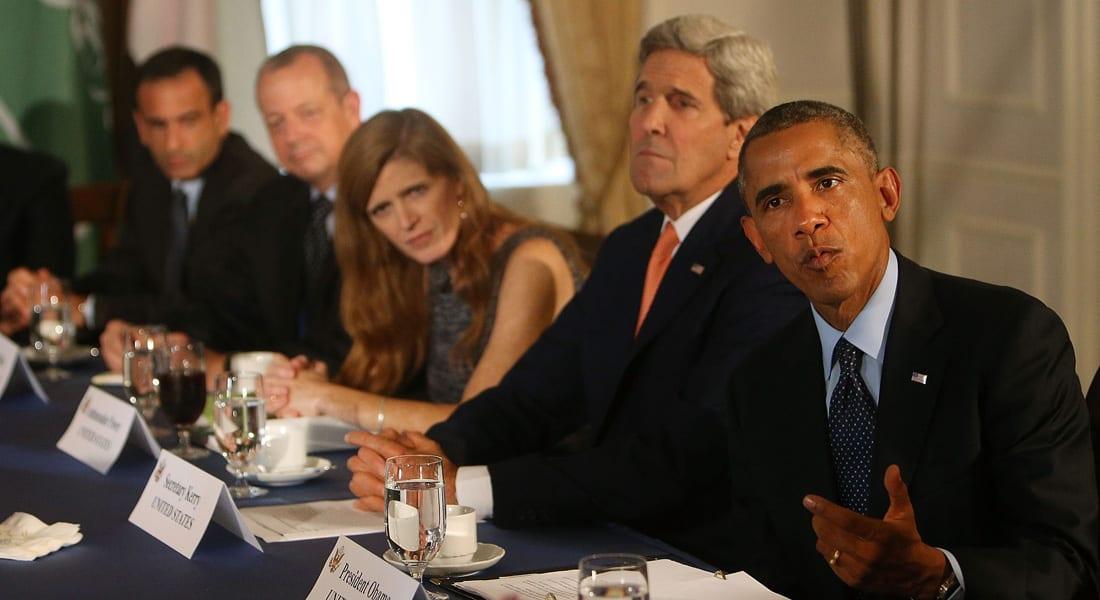 رأي.. غموض الخطة الأمريكية يزداد ويطرح بدائل