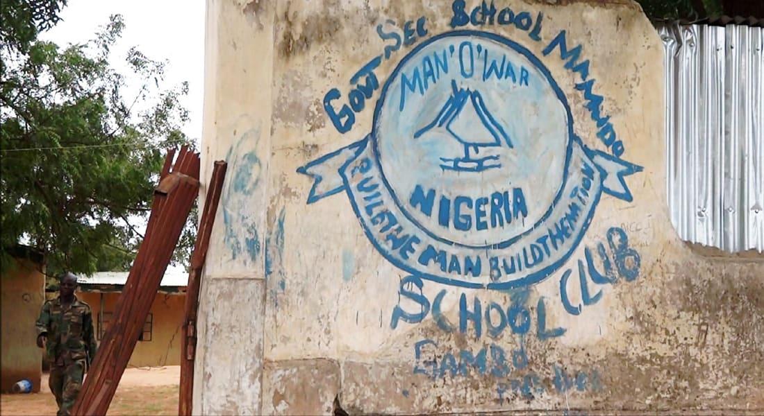 """نيجيريا.. الجيش يعلن لأول مرة مقتل زعيم """"بوكو حرام"""" ومسلح ينتحل اسمه وصفته"""