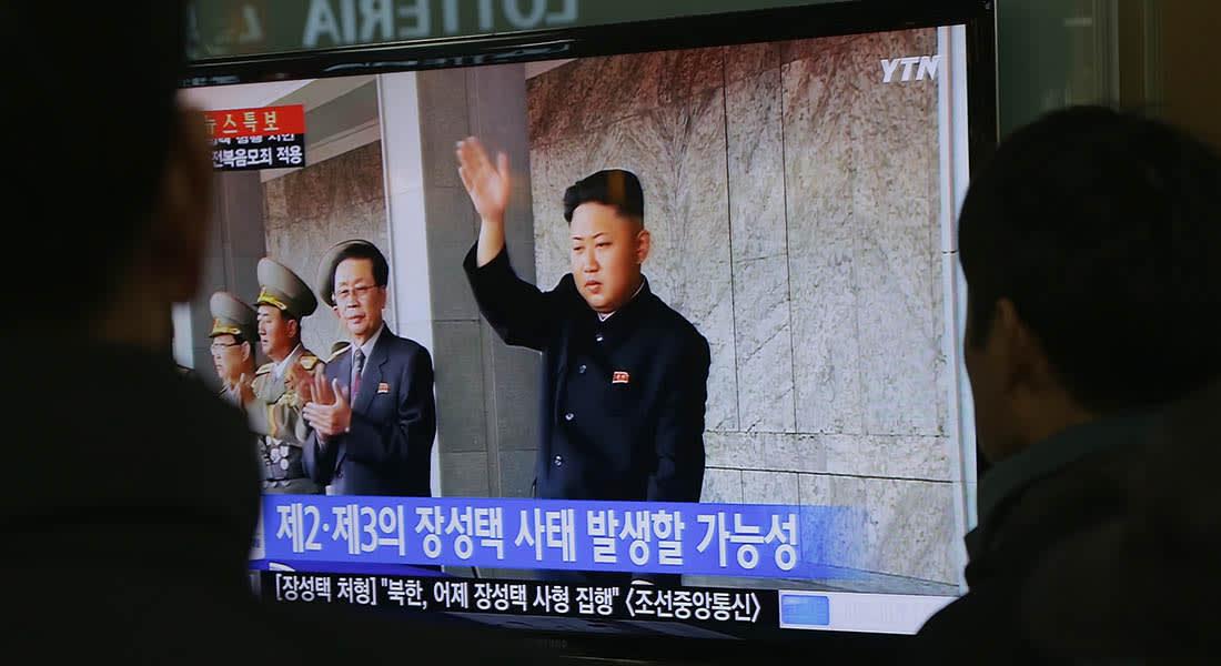 """صحف العالم: اختفاء رئيس كوريا الشمالية عن الأنظار واعتذار الشرطة لعائلة """"قتيل ميسوري"""""""
