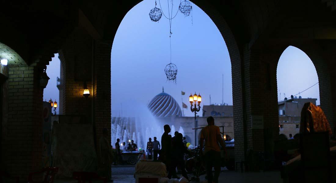 الاقتصاد في الإسلام: عقد الاستصناع.. من خاتم استصنعه النبي إلى بناء المنازل والطائرات