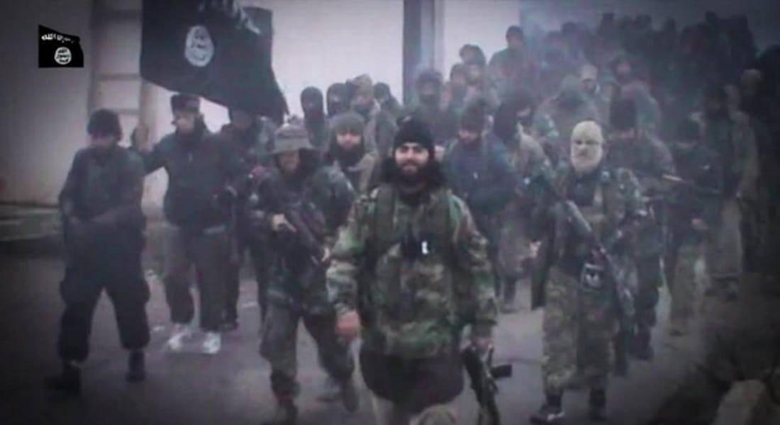"""سفير السعودية في بريطانيا: داعش """"أفعى خبيثة"""" ولن نسمح له بالوصول إلى المقدسات في مكة والمدينة"""