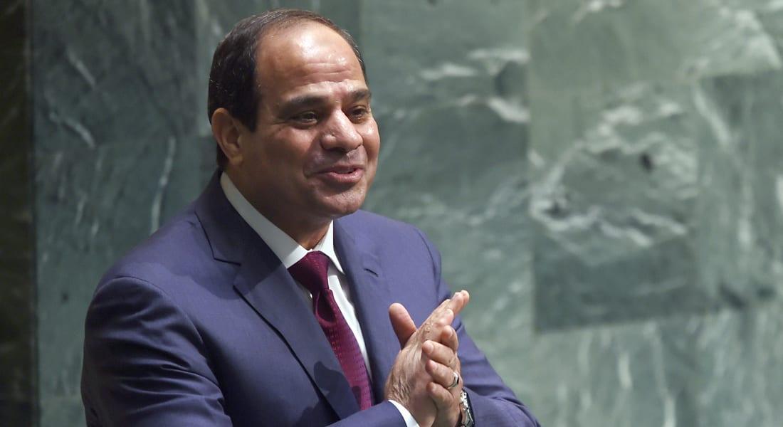 رأي حول خطاب السيسي في الأمم المتحدة.. هذا الرجل يليق بنا