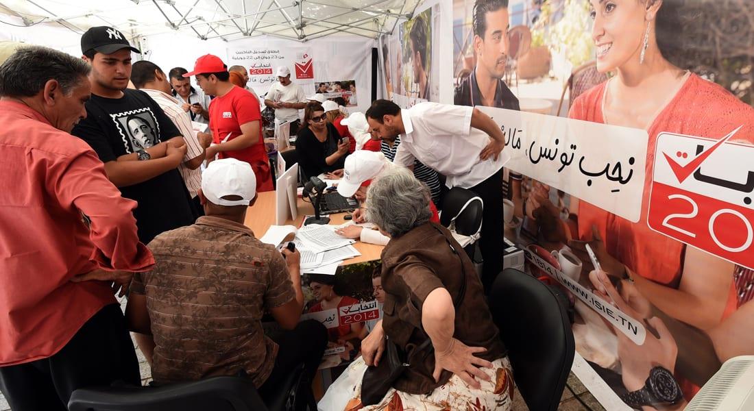 رأي حول الانتخابات في تونس.. لقد هزلت حتى بدا من هزالها